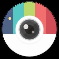 糖果相机会员破解版v6.0.04最新版
