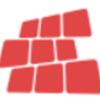 麻腾tv影视平台v4.3.1免费版