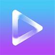 星辰动漫app安卓版v1.0.1