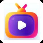 尘梓TV点播appv1.3