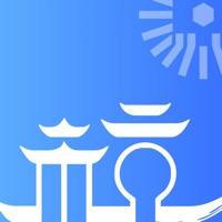 杭州城市大脑停车系统