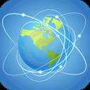快手卫星地图软件