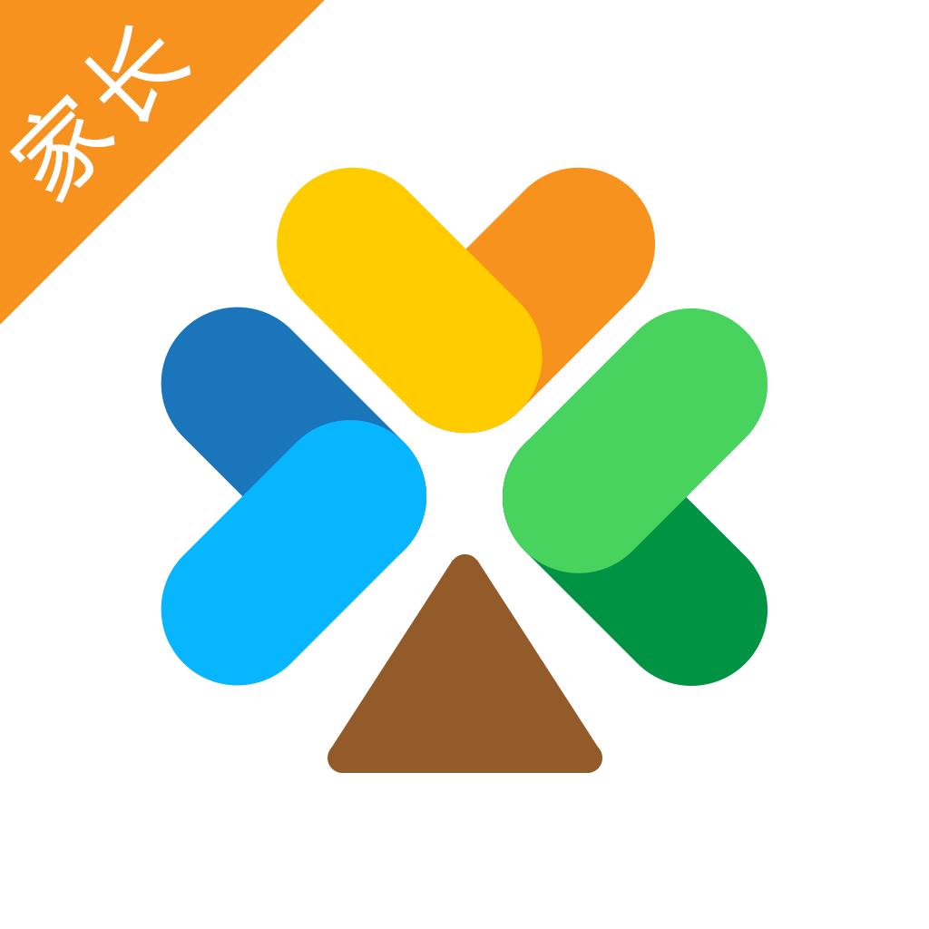 宁幼通家长端v1.0.0