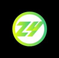 ZYPlayer2.5.1最新版
