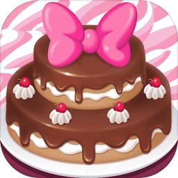梦幻蛋糕店oppo版v2.5.0