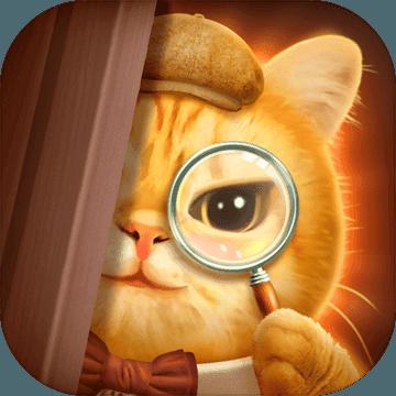 橘猫侦探社1.1.0无限电量版