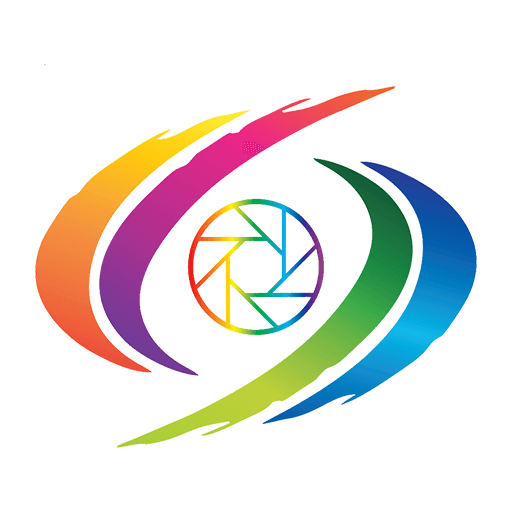 邵武发布安卓版v2.2.2