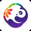 天府市民云数字货币红包申领平台v1.0官网版