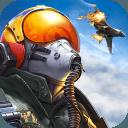 现代空战3D5.3无敌版
