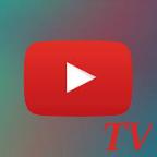 DTV影院破解版v1.0.8去广告