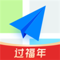 薇娅语音导航包APPv1.0安卓版