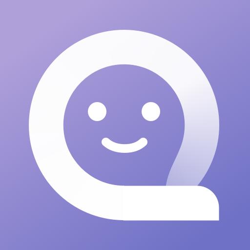 聊视交友社区v1.0.0安卓版