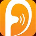 福耳摩思安卓版v1.0.0