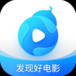 葫芦视频看电影免费软件v1.5.2最新版