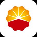铁人先锋app最新版本v2.1.0