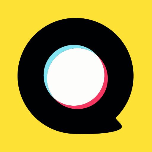 气泡视频交友软件v1.0.0安卓版