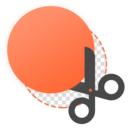 图片编辑抠图王安卓版v1.0.0