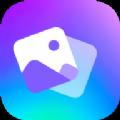美忆相册安卓版v1.0.2