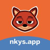 尼克影视最新版v1.0.5