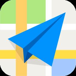 高德地图车机版2021最新版本v5.5.0