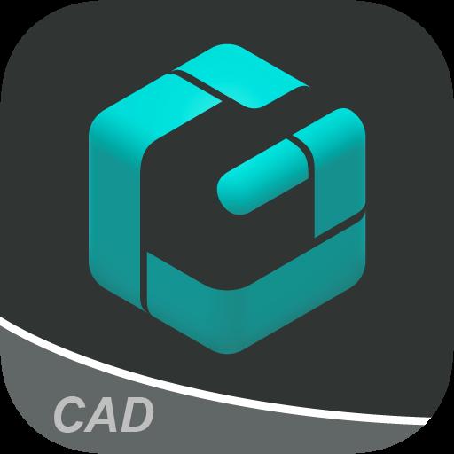 CAD看图王v4.2.4纯净免费版