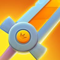 不休骑士22021无限钻石版v2.3.1最新破解版