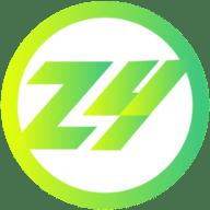 ZY影视2.5.2永久会员版