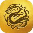 金龙快讯赚钱软件v1.0红包版