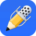 notability笔记模板软件v7.0.0