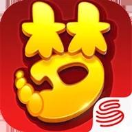 梦幻西游手游2021官方版v1.306安卓版