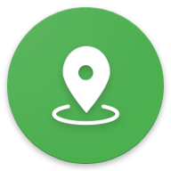 Bmap白马地图v7.12.109会员版