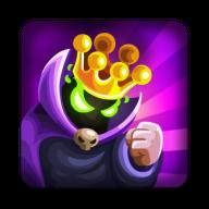 王国保卫战4全英雄解锁版2021v1.9.11内购版
