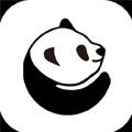 熊猫影视v1.0.35无广告版