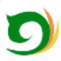九啦啦H5游戏平台官网版v1.1.1最新版