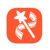 乐秀视频会员版v9.2.6去广告精简版