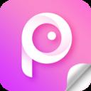 简单p图手机软件v1.0.11最新版