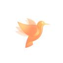 追剧鸟v1.5.2特别版投屏版