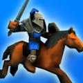 城堡王国大战无限金币修改版v1.1最新版
