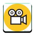 追影视界破解版免会员v2.1.9