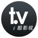 i酷影视v1.4.5.1盒子TV版