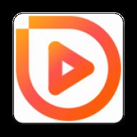 云速影视去广告版v1.0.1免费版