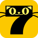 七猫免费小说破解版v5.11去广告版