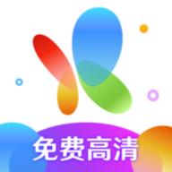 火花影视破解版appv1.5.2清爽版