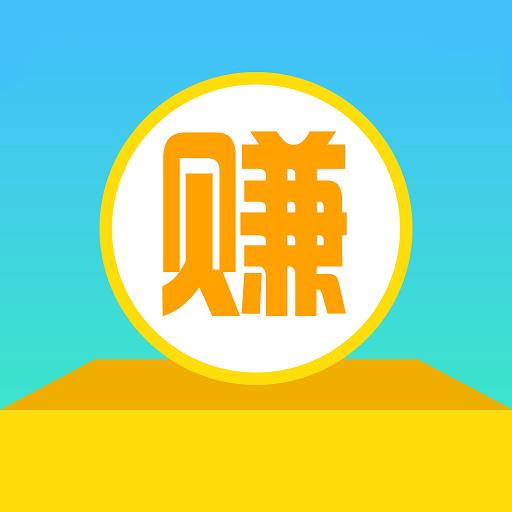 王小九赚钱app