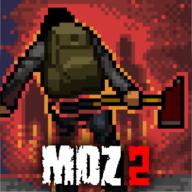 迷你dayz2内置修改器v1.0.5无敌版
