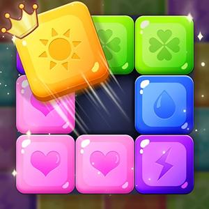方块有钱2赚钱版v1.0提现版