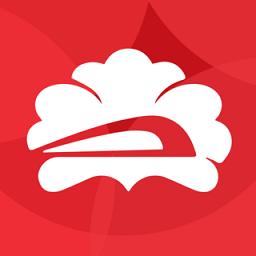 洛易行appv1.0.0