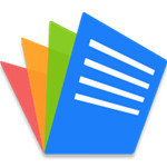 polaris office pro2021破解版v9.0.18最新版