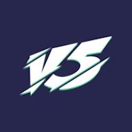 v5玩家领皮肤免费版v1.0.0