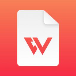超级简历模板制作vip破解版v3.3.7免费版